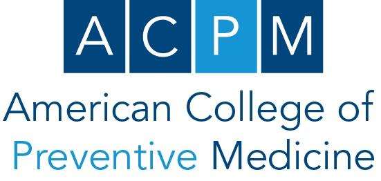 American College of Preventive Medicine