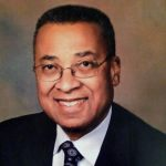 Claude J. Tellis, MD, FACP, FCCP