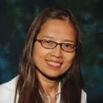 Diane Chau