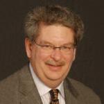Jerome A. Paulson, MD, FAAP