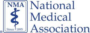 National Medical Association - Climate Change Resolution