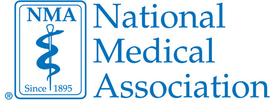 National Medical Association