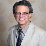 Samuel Snyder