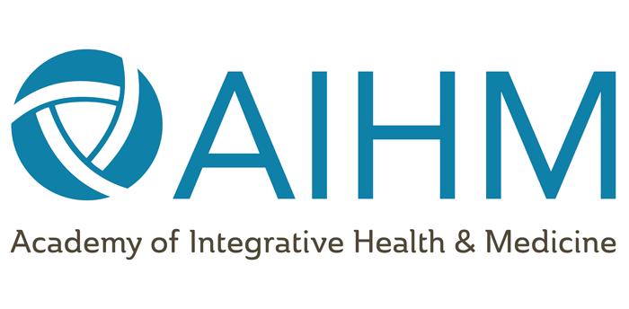 Academy of Integrative Health and Medicine (AIHM)