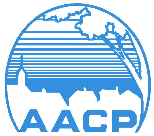 American Association for Community Psychiatry