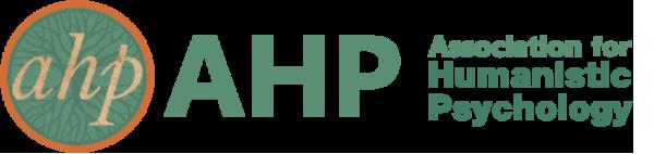 Association for Humanistic Psychology