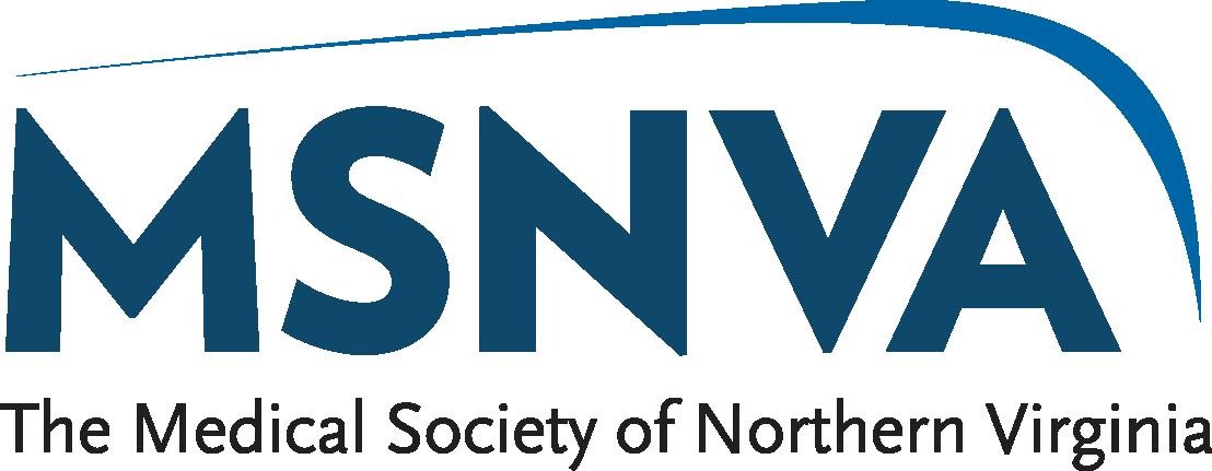 Medical Society of Northern Virginia