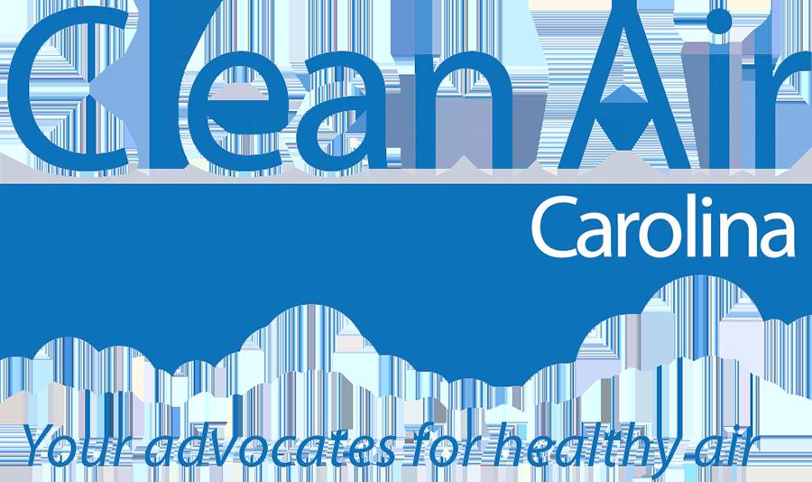Clean Air Carolina: Medical Advocates for Healthy Air