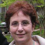 Mona Sarfaty, MD, MPH, FAAFP