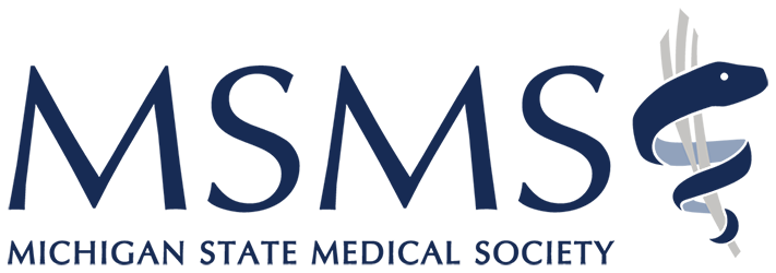 Michigan State Medical Society
