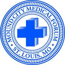 Mound City Medical Forum