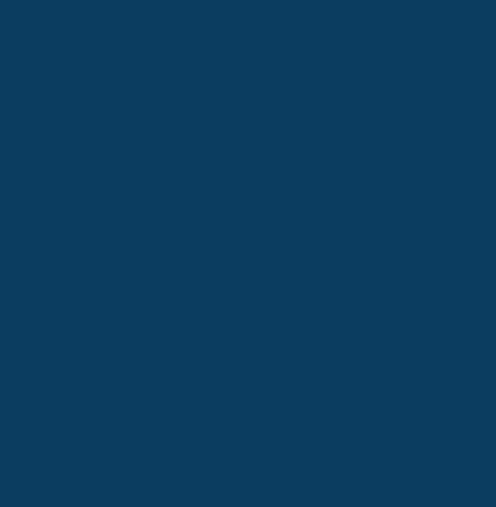 Arkansas Medical Society
