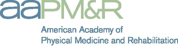American Academy of Physical Medicine and Rehabilitation
