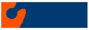 American Society of Cataract & Refractive Surgery
