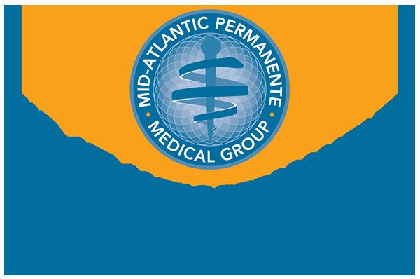 Mid-Atlantic Permanente Medical Group