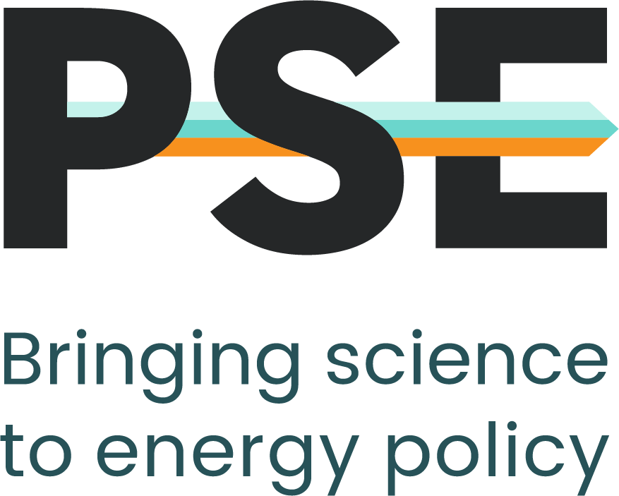 Physicians, Scientists and Engineers for Healthy Energy