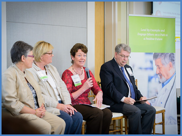 For health professionals _ Medical Society Consortium Climate Health Education Resources