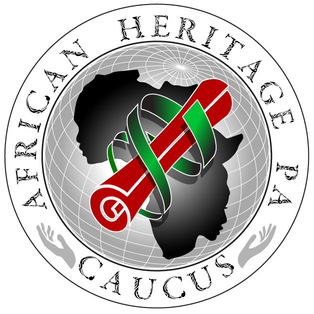 African Heritage PA Caucus