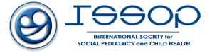 International Society for Social Pediatrics and Child Health