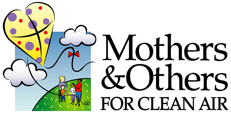 Mothers & Others for Clean Air