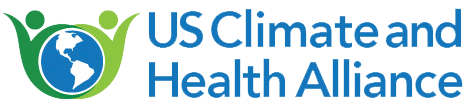 US Climate and Health Alliance